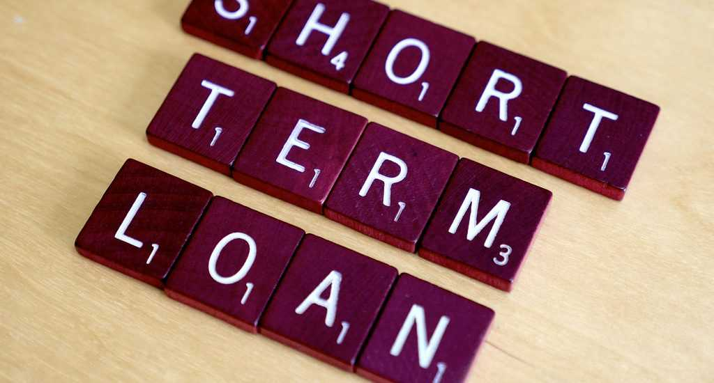 Short Term Loans, Short term loans bad credit, Short Term Loans Online Direct Lenders