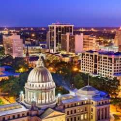 Payday Loans Jackson Mississippi