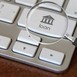 Title Loans Online Direct Deposit