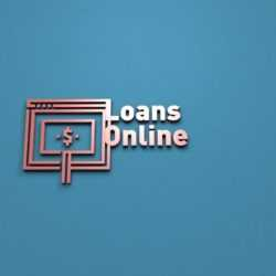 Title Loans in Florida