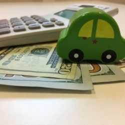 Title Loans Houston
