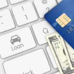 Title Loans Phoenix