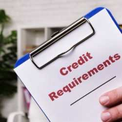 Title Loans Requirements