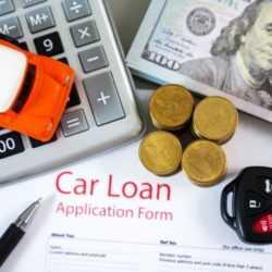 Georgia Title Loans
