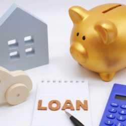 Title Loans Dallas