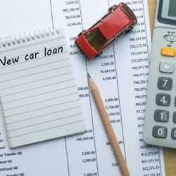Title Loans In Virginia