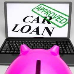 Title Loans South Carolina