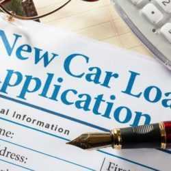 Title Loans Tucson