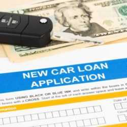 Title Loans Austin