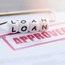 Title Loans Fresno
