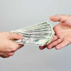 Does Bankruptcy Eliminate Payday Loans?