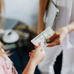 How To Break The Cycle Of Payday Loan Debt