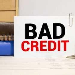Best Online Loans for Bad Credit