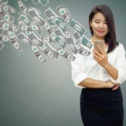 Loans for Bad Credit New York