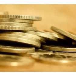 What Is Predatory Lending