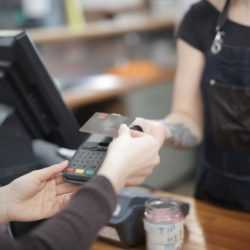 Difference Between Cashiers Check and Money Order