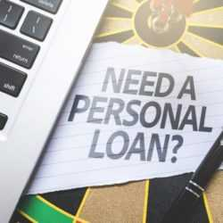 What Is a Benefit Of Obtaining a Personal Loan