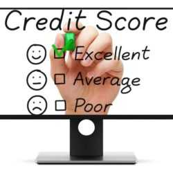 What Is a Decent Credit Score