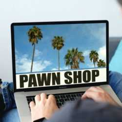 What Is a Pawnshop