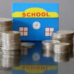 School Loans For Bad Credit