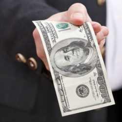 $100 Approval Loan Deposited To Prepaid Debit Card