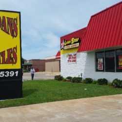 LoanStar Title Loans Review