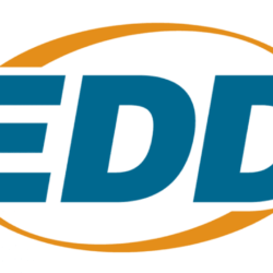 Edd Card Cash Advance