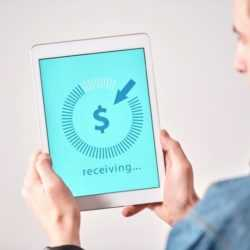 Online Loan App