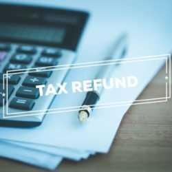 Tax Refund Cash Advance Emergency Loans
