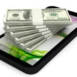 Web Cash Loans