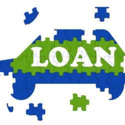 Loan Max Title Loans